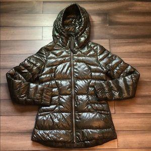 NWOT Lululemon fluffin awesome jacket